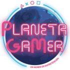 Planeta Gamer Curicó